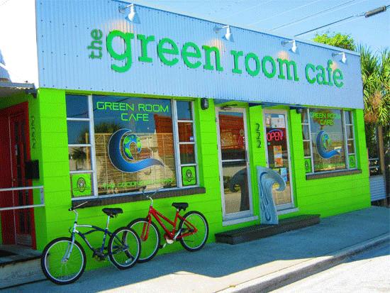 thegreenroomcafecocoabeach